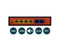 Wi-Tek WI-PS205H