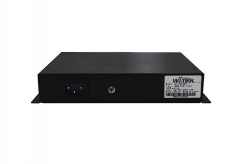 Wi-Tek WI-PS208H