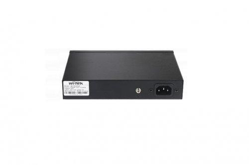 Wi-Tek WI-PS305GF