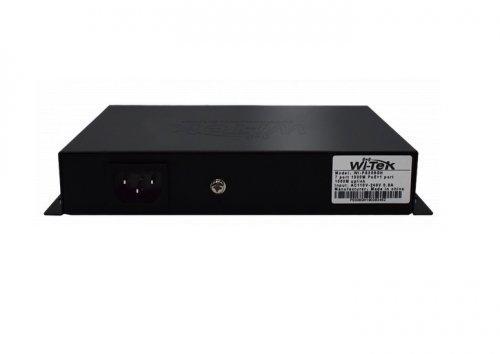 Wi-Tek WI-PS308GH